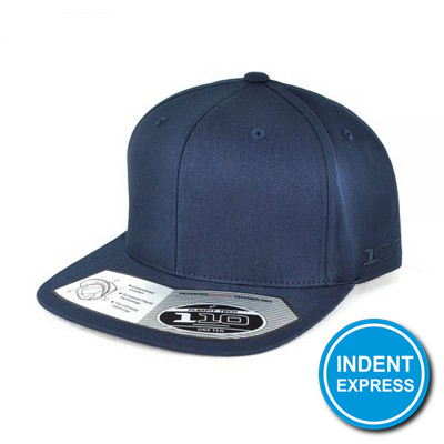 Indent Express - Flexfit 11