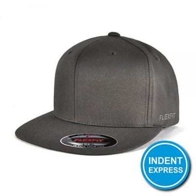 Indent Express - Flexfit Pr