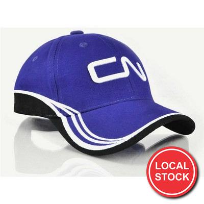 Local Stock - Boa