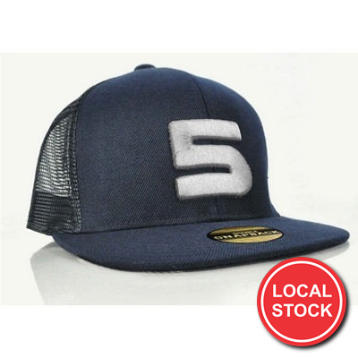 Local Stock - Snap