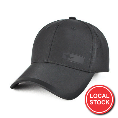 Local Stock - Reflex Cap
