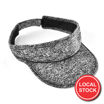 Local Stock - Breya Visor