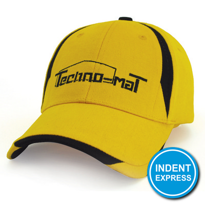 Indent Express - Nevada Cap