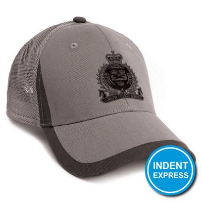 Indent Express - Trix Cap