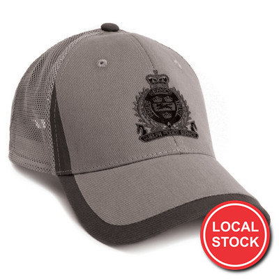Local Stock - Trix Cap