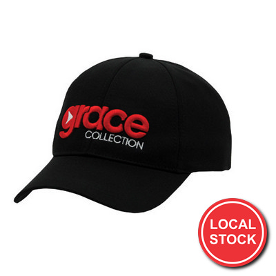 Local Stock - 100% Coolde C