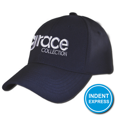 Indent Express - Aspire Cap