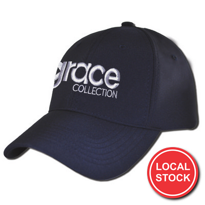 Local Stock - Aspire