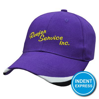 Indent Express - Bondi Cap
