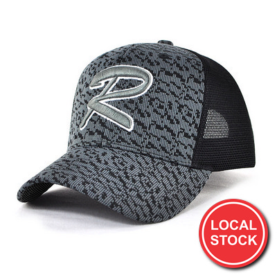 Local Stock - Sab Cap