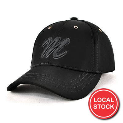 Local Stock - Squad Cap