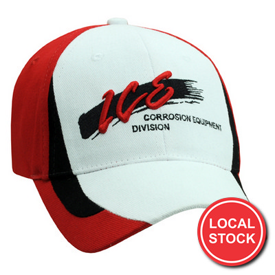 Local Stock - Tribeca Cap