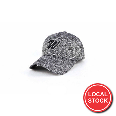 Local Stock - Brennan Cap