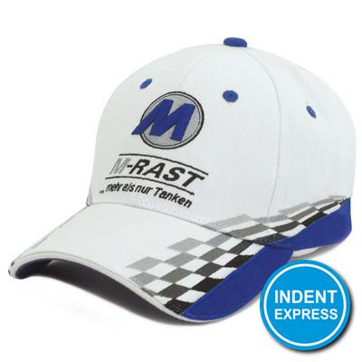 Indent Express - Torino Cap
