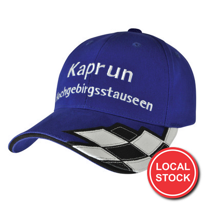 Local Stock - Gt Cap