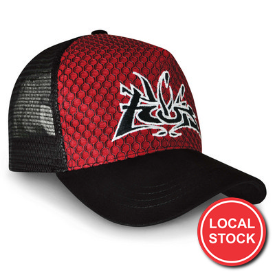 Local Stock - Aspect Cap