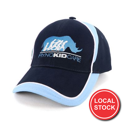 Local Stock - Wickham Cap
