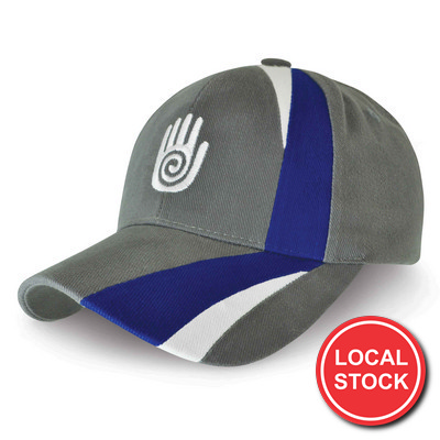 Local Stock - Turin Cap