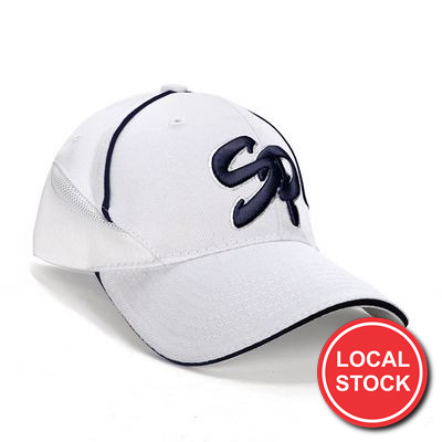 Local Stock - Hybrid Cap