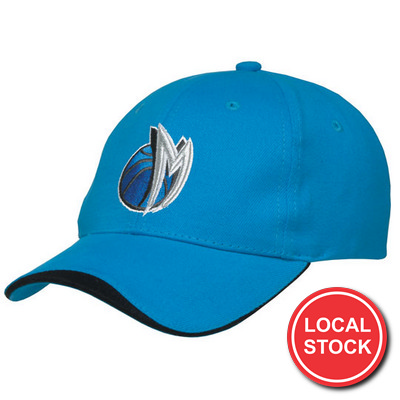 Local Stock - Kids Cap