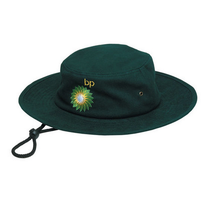 Surf Hat with Rope & Toggle AH707_GRACE
