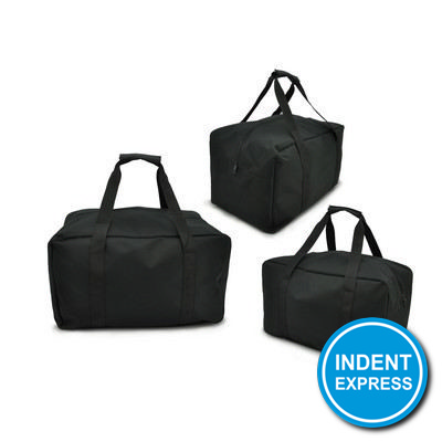 Indent Express - Ash Sports Bag BE1348_GRACE
