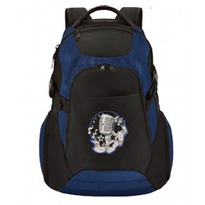 Backpack BE2137_GRACE