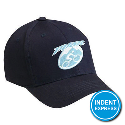 Indent Express - Cotton Twi