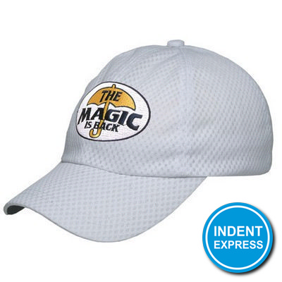 Indent Express - Sports Pol