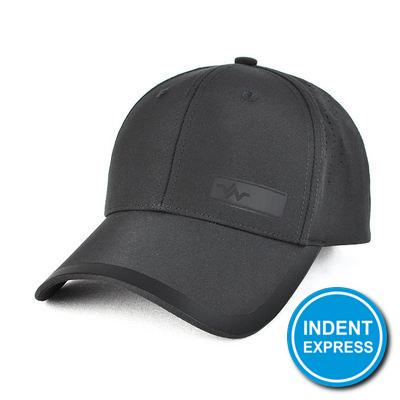 Indent Express - Reflex Cap
