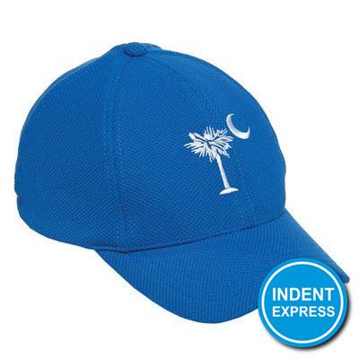 Indent Express - Pq Mesh Fi