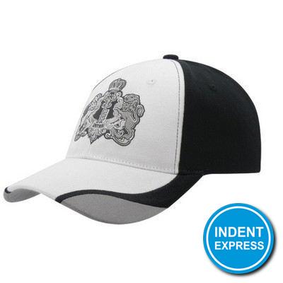 Indent Express - Contour Ca