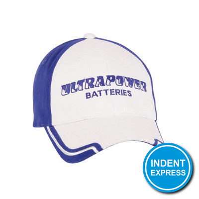 Indent Express - Owen Cap
