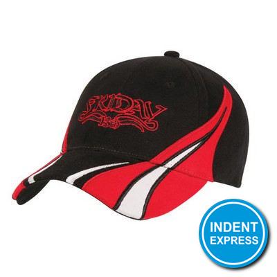 Indent Express - Viper Cap