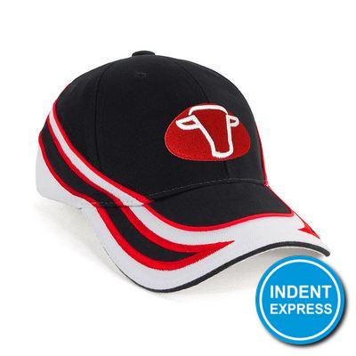 Indent Express - Emperor Ca