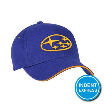 Indent Express - Hbc Sandwi