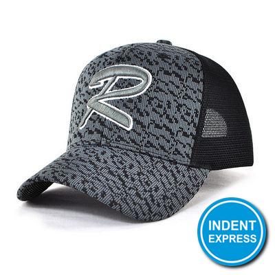 Indent Express - Sab Cap