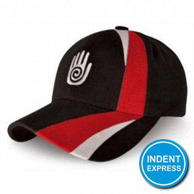 Indent Express - Turin Cap