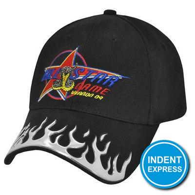 Indent Express - Cap