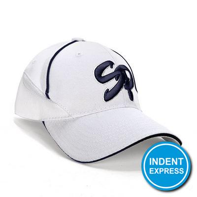 Indent Express - Hybrid Cap