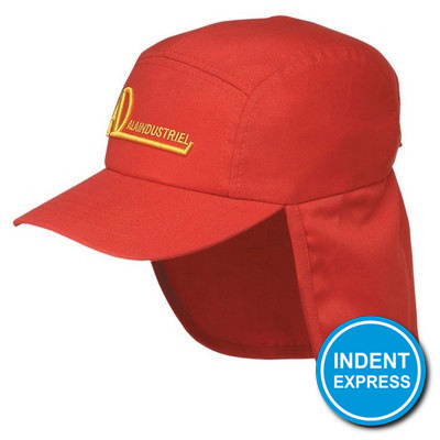 Indent Express - Kids Polyc