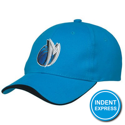 Indent Express - Kids Cap