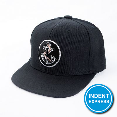 Indent Express - Director C