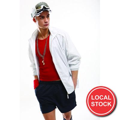 Local Stock - Legacy Ii Jac