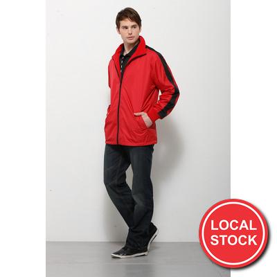 Local Stock - Pinnacle Jack