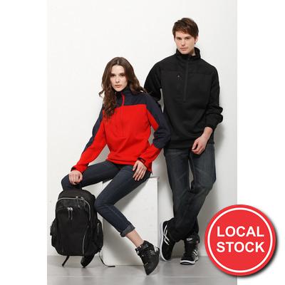 Local Stock - Cirrus Jacket