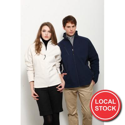 Local Stock - Vista Jacket