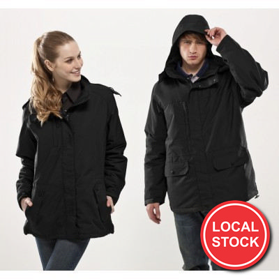 Local Stock - Taylor Jacket