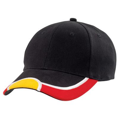 Dreamtime Cap