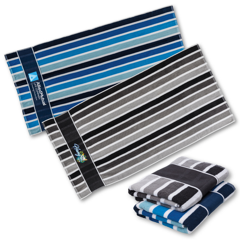 Cabana Towel M145_LEGEND
